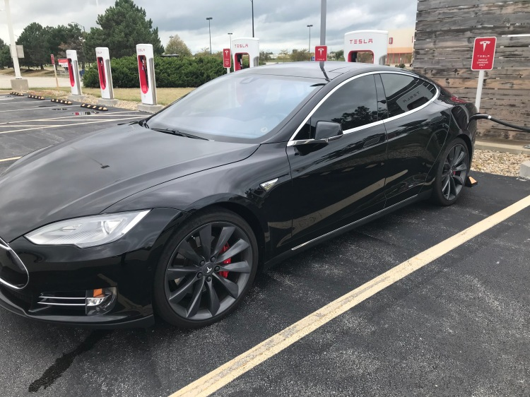 Roadrip2019supercharger